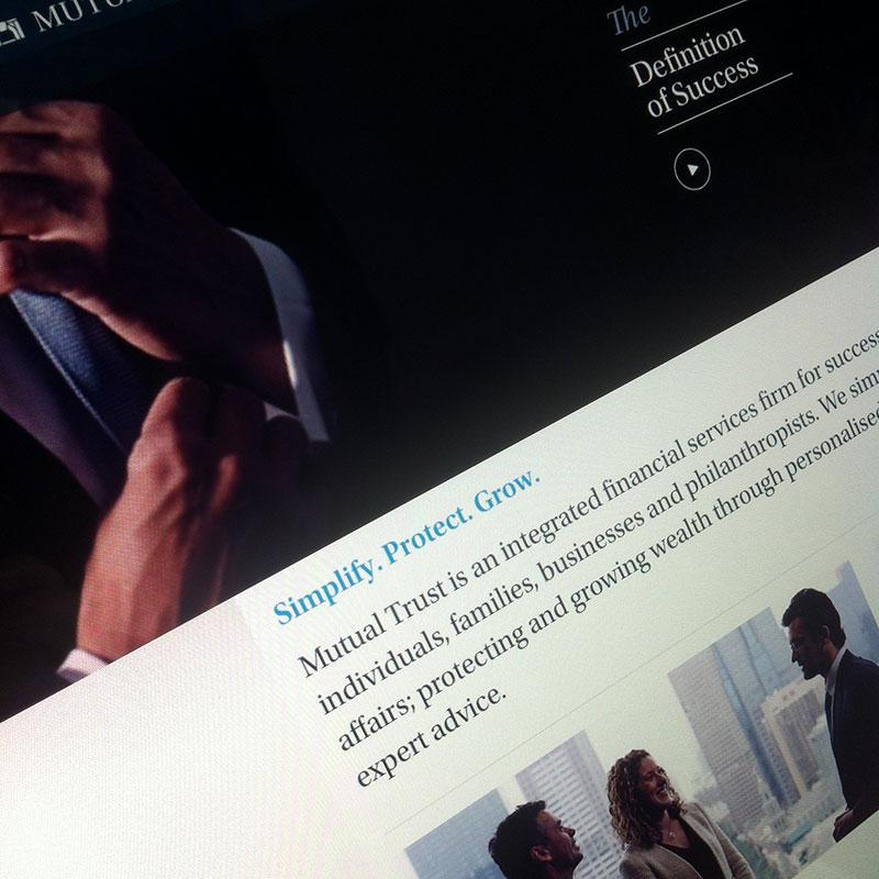 http://www.mutualtrust.com.au