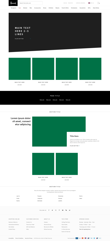 Homepage@2×2