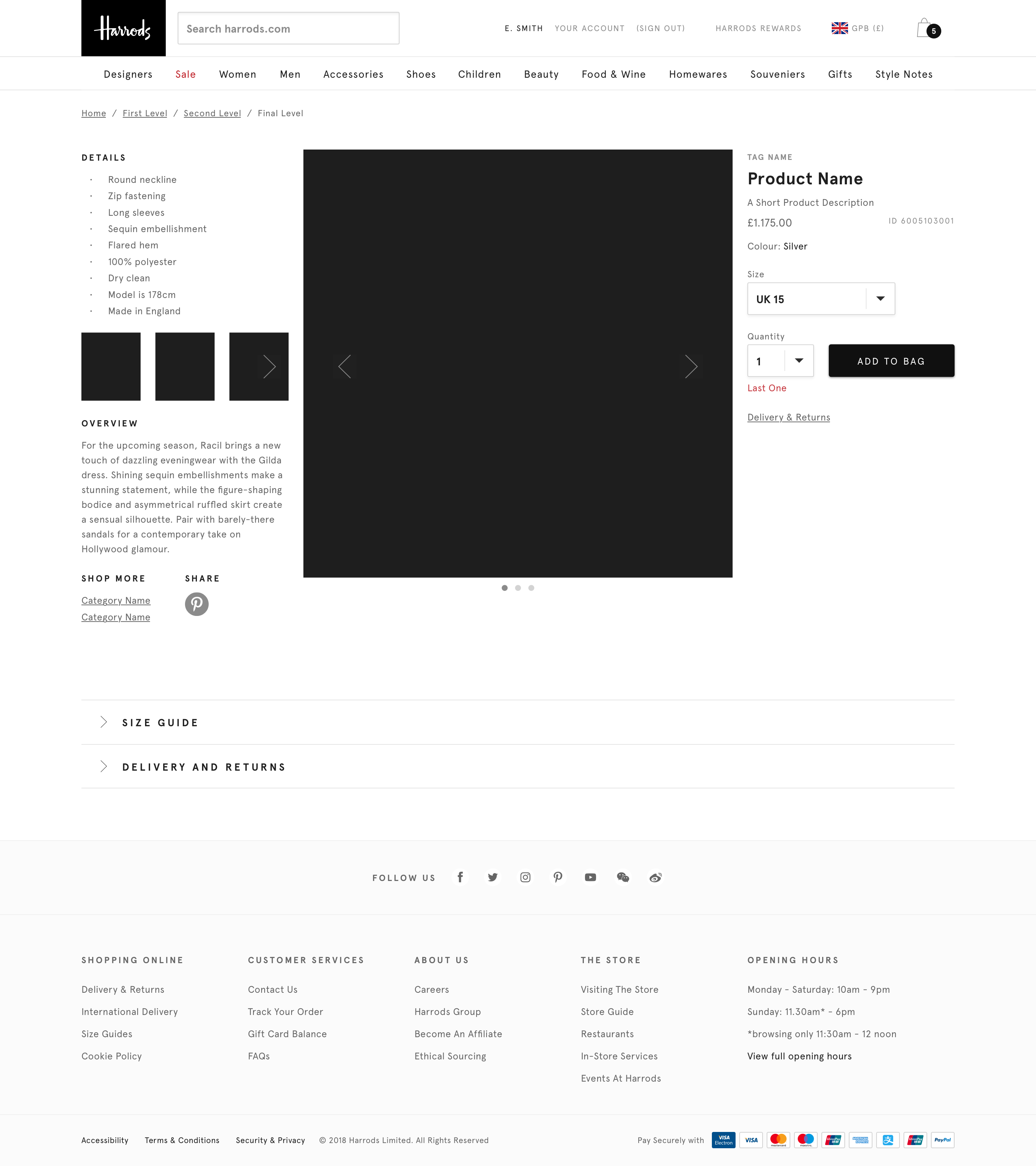 Product Page@2×3